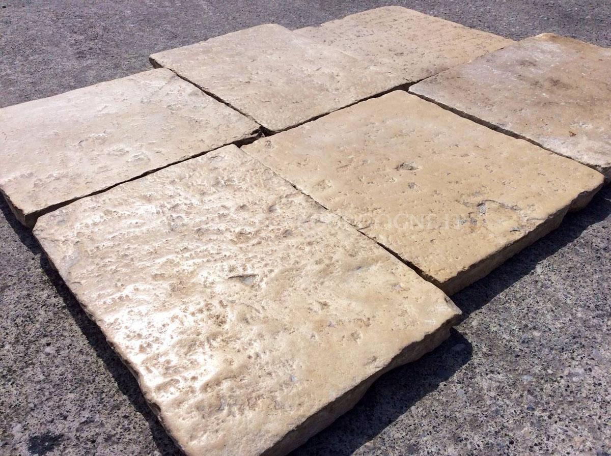 prix pierre de bourgogne great full size of beton a empreinte dalles de bourgogne ton pierre. Black Bedroom Furniture Sets. Home Design Ideas