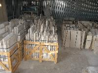 ANTIQUE LIMESTONE, ANCIENT PAVEMENT,RECOVERY FLOORS IN STONE OF THE BOURGOGNE STONE,MUCH BEAUTIFUL ONE ,IN WAREHOUSE STOCK A LOT IMPORTANT OF HOMOGENOUS COLOR CHAMPAGNE BEIGE,CUT TO 3 CM.READY,(STOCK FOR SALE).