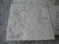 DALLAGE PAVèS PAVAGE CALCAIRE POUR JARDIN OU TERRASSE TOUS FORMAT(OPUS ROMAIN)FOR AUTHENTIC AND HISTORIC USE IN COURTYARDS,ANTIQUE STNE PAVING,SALVAGED STONE PAVING,PAVERS.SALVAGE ANTIQUE LIMESTONE FLAGSTONES,ANTIQUE STONE RECLAIMED BUILDING MATERIALS,PIEDRA ANTIGUA (STOCK � VENDRE).