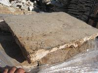 ANTIQUE LIMESTONE RECLAIMED IN RECOVERY LIMESTONE EXQUISITE SURFACES MATRIAUX ANCIENS OF THICKNESS 15 cm. ORIGINATE THEM, IN WAREHOUSE GREAT STOCKS FOR SALE.