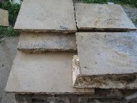 ANCIENT STONES OF BOURGOGNE OF RECOVERY OF GREAT DIMENSIONS, THESE PAVEMENTS ARE MUCH BEAUTIFUL ANTICHI AND MUCH, THE BEST SUL MARKET IN ABSOLUTE. GREAT READY STOCKS FOR THE SALE.