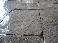 PAVEMENT ANCIENT IN STONE RECOVERY,AGE 1700 AUTHENTICATION IN OLDSTONE OF BOURGOGNE(AVAILABLE GREAT METERS YOU SQUARED) STOCK OF 1000 M2.<br> MATERIAUX ANCIENS IN STONE OF BOURGOGNE,RECLAIMED ANTIQUE LIMESTONE